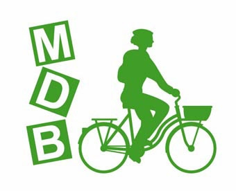 http://leblogdalternacom.files.wordpress.com/2012/09/logo-mdb.jpg